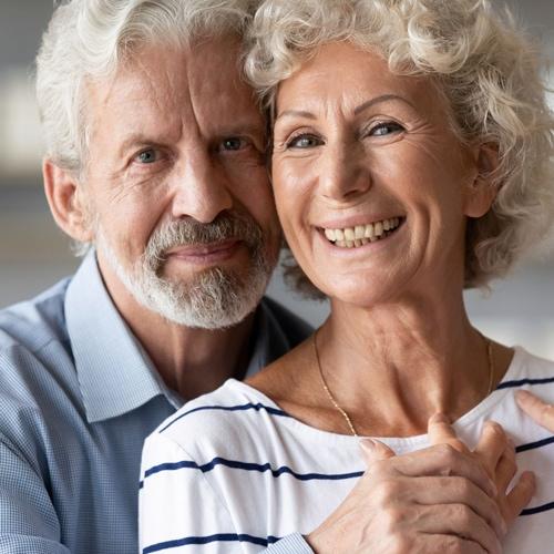 Family Dentist Fox Family Dental Sun City AZ Contact Us Inner Image