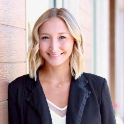 Dr. Emily Bujnoski